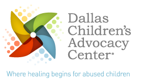 Dallas Children's Advocacy Center