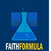 Faith Formula